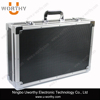 High Quality Aluminium Case Instrument Tool Case Carrying Box
