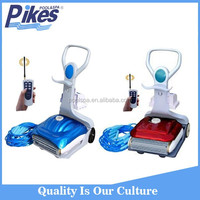 Industry the lowest price china swimming pool cleaning robot