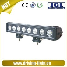 JGL 80W Cree LED Light Bar 6800Lm led work light bar Flood / Spot Beam Tractor Truck Trailer SUV Offroads Boat Super Bright