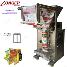 Factory Price Commercial Used Automatic Spice Coffee Tea Bag Packaging Small Sachets Powder Packing Machine