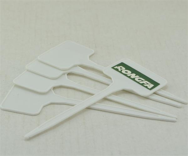 Cheap garden tools plastic plant labels buy plant labels for Cheap landscaping tools