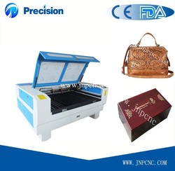 Factory New Type big size 1400*900mm co2 laser cutting from China