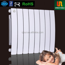 Factory Oem home heating radiators for sale