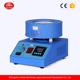 Intelligent Magnetic Stirrer with Hot Plate