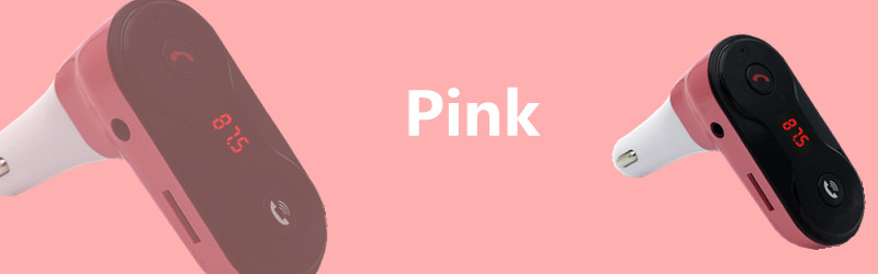 pink_C8