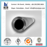 ASTM A53 A106 Gr.a b gas oil pipeline,oil pipe