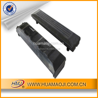 mini excavator rubber track pad, rubber tracks for excavator machine
