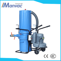 Customized Professional Good price of industrial vacuum cleaners reviews with Quality Assurance