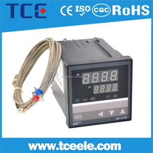 digital temperature and humidity controller,xmta digital temperature controller