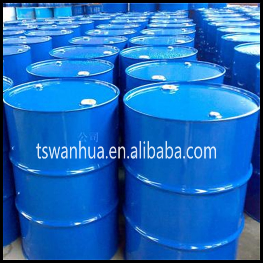 55 gallon metal drum empty oil drum with open top lids for 55 gallon motor oil prices