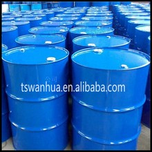 55 gallon metal drum empty oil drum with open top lids