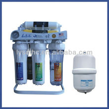 Excellent quality and cheap alkaline water machine
