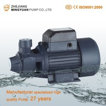 Peripheral Pumps Regenerative Turbine Pumps