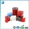 ISO 9001 EVA/PE/PVC High Density Foam Tape
