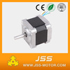 /product-detail/high-power-cnc-kit-micro-dc-stepper-motor-60477001798.html