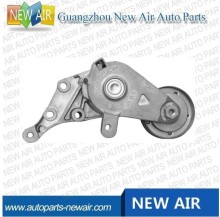 1376631 Timing Tensioner Pulley for YM216K254AA