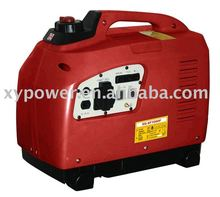 1.0kw portable inverter generator with PSE,CE,GS,EPA