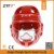 martial arts taekwondo standard head guard traning and competition headgear