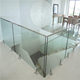 New style stainless steel stair railing designs for house