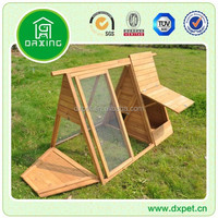 Small Backyard Chicken Coops Cheap Promotion Hen Poultry House
