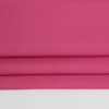 pink CVC 65/35 23*23 104*61 plain poplin fabric of workwear