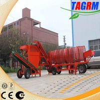 Tapioca peeling machine MSU-PC cassava peeler machine / cassava peeling machine