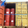 Hot Sales!Sodium Silicate Solid
