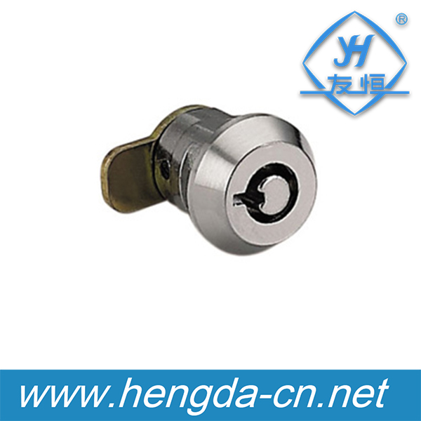 Various Cylinder Length Disc Pin Tumbler Mini Cam Lock