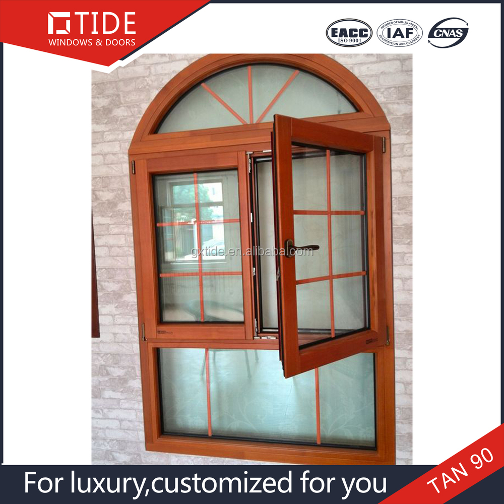 Window Grills Design Pictures Use exterior French Windows for Sale