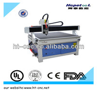 CNC router bit for wood engraving 1200*1200mm