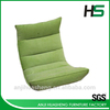 foam folding sofa bed in living room and bedroom