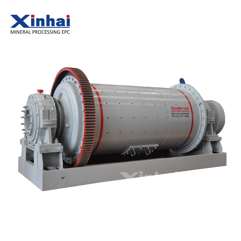 Long Working Life Wet Ball Mill Prices , Wet Ball Mill Prices for mining plant