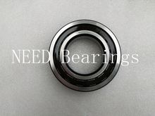 Bearings for machine parts cylindrical roller bearing NU2208-E-TVP2 with OEM service