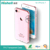 Mobile phone accessories, Cell phone ultra thin tpu clear case for iPhone 7