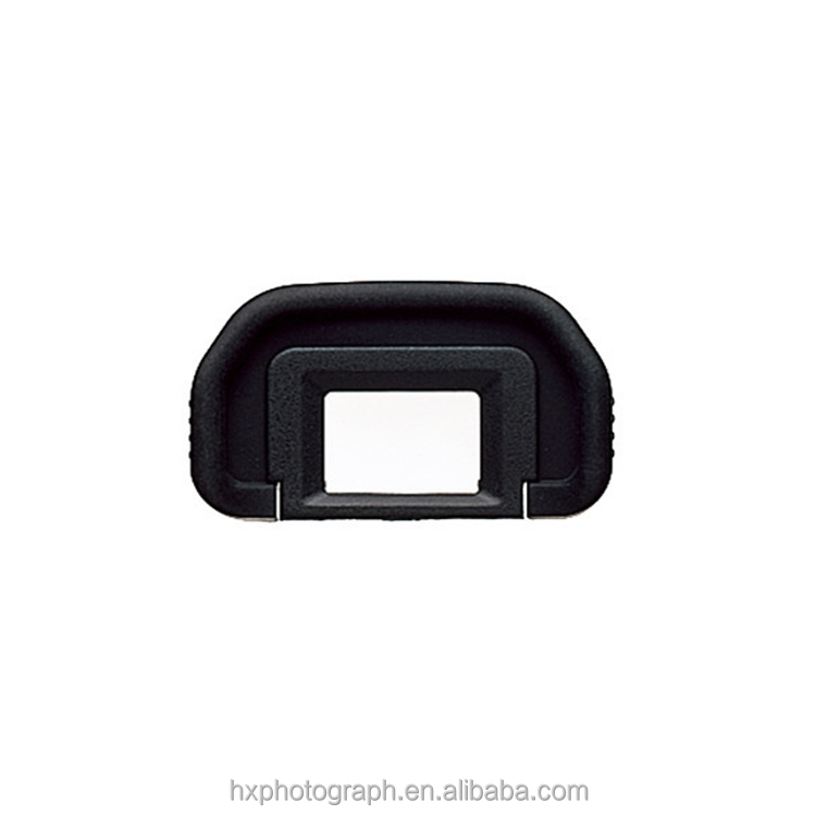 Rubber SLR Camera Eyecup Piece For Nikon for Canon for Pentax for Sony