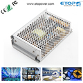 ETOP 60W dc power supply zhaoxin with CE for stage light & LCD screem