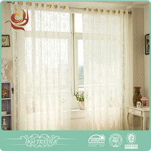 2016 China Curtain design Decorative design office curtain and blind