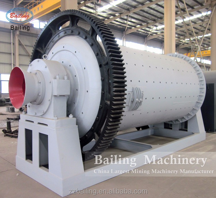 Mini Small Ball Mill.Mineral Stone Grinding Machine.Ball Mill Prices