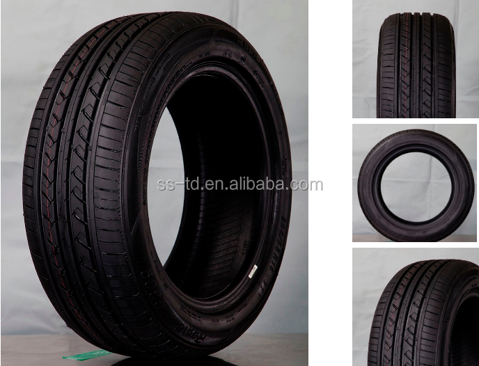 Cheap 185/65R14 185/60R14 Chinese PCR Passenger Car Tyre Prices