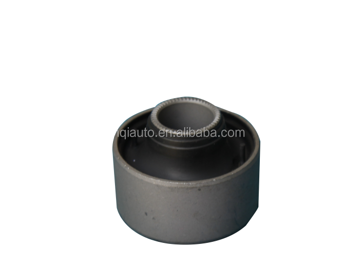 Suspension Bushing for Mitsubishi Galant EA3A EA8A Spare Parts MB430737