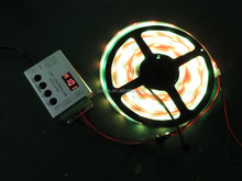 New style popular rf magic led strip controller