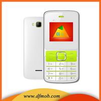 1.77 inch Screen GSM Unlocked Quad Band Dual SIM Cheap Mobile Phone Deals T545
