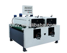 UV Roller Coater/ UV Coater/UV Coating Machine