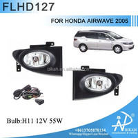Fog Light For HONDA AIRWAVE 2005 Fog Lamp