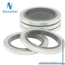 Rubber Skeleton Crankshaft Front Oil Seal
