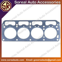 11115-13030 4K 3K For TOYOTA Cylinder Head Gasket