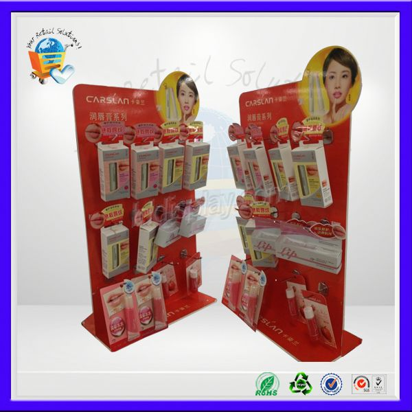 coke display supplier ,colorful sunglass rack display stand ,colorful scarf and hat display stand