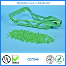 ABS raw material with best price,plastic recycling machinery