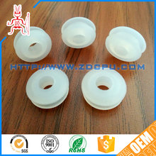 Hot Sell silicone grommets