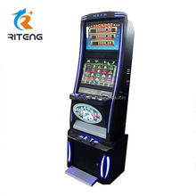 alibaba games coin slot machine casino fruit slot machine for game center